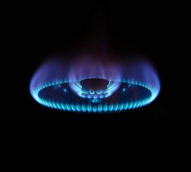 Pfausler Installationen - Gas